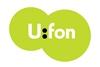 Логотип U:fon